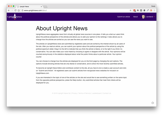 uprightnews/about_540.png